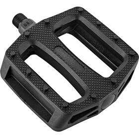 DARTMOOR Cookie Pedals schwarz